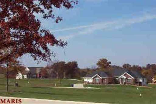 Lot 83 Westborough Estates - Photo 1
