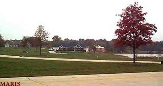 Lot 83 Westborough Estates - Photo 2