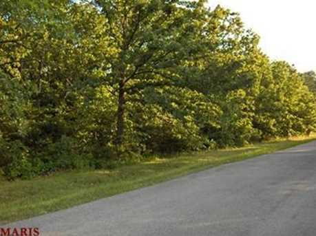 25 Lot Country Lane - Photo 2