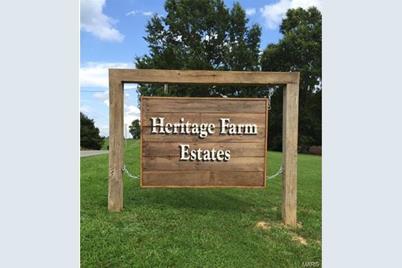 4 Heritage Farm Estate - Photo 1