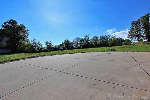 2 Westbrook Ln - Photo 2