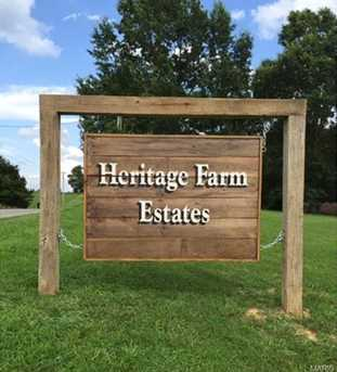 8 Heritage Farm - Photo 2