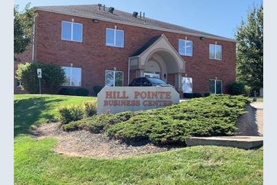 60 Hill Pointe Court - Photo 1