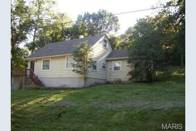 10700 Stroup Road - Photo 1