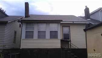 5403 Dewey Avenue - Photo 1