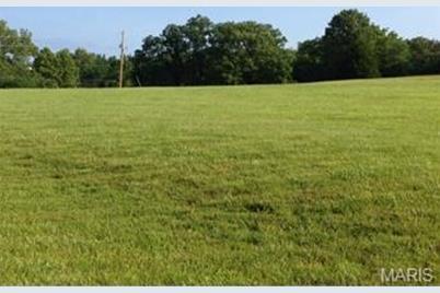 11 South Ridge Meadows Lane - Photo 1