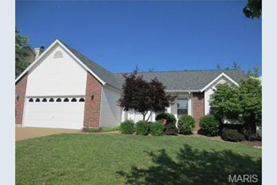 7 Country Crossing Estates Drive - Photo 1