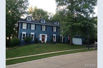14983 Claymont Estates Drive - Photo 1