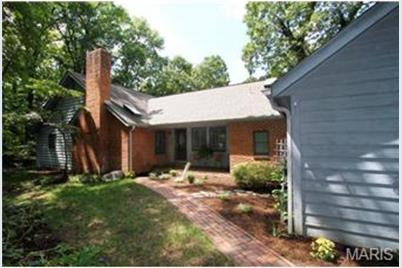 42 Rockwood Forest Hill - Photo 1