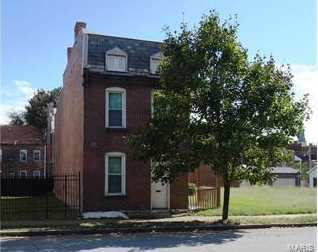 1808 South 10th Street - Photo 1
