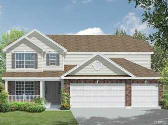 243 Turning Mill Dr - Photo 1