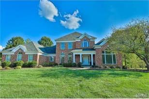 17312 Countryside Manor Parkway - Photo 1