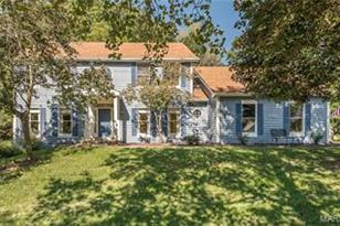 1463 Carriage Crossing - Photo 1