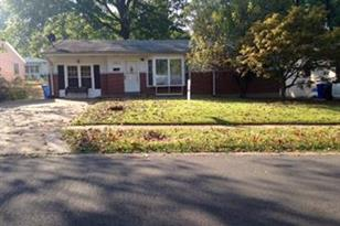 105 Lynn Meadows Lane - Photo 1
