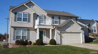 3317 Vogel Estates Drive - Photo 1