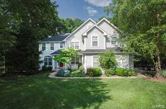996 Sheffield Forest Ct - Photo 1