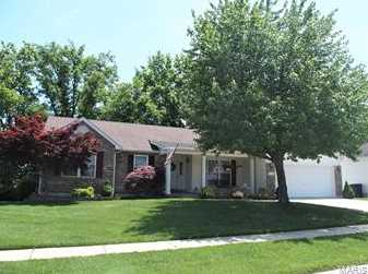 1414 Indian Springs Ct - Photo 1