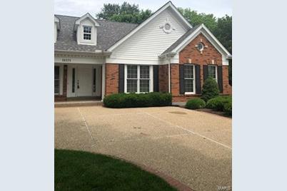15373 Oaktree Estates Drive - Photo 1