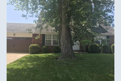 3064 Willow Bend Drive - Photo 1