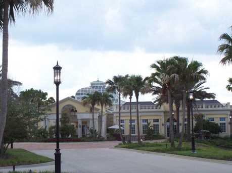 237 Conservatory Drive - Photo 2