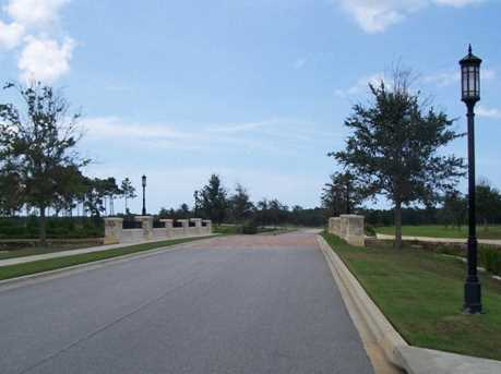 237 Conservatory Drive - Photo 4