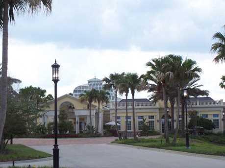 225 Conservatory Drive - Photo 4