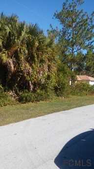 156 Plain View Drive - Photo 2