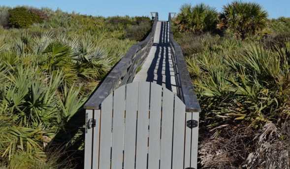 22 Ocean Ridge Blvd N - Photo 4