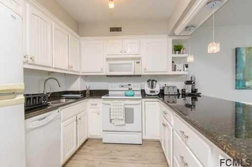 8850 Old A1A, Unit #3 - Photo 8