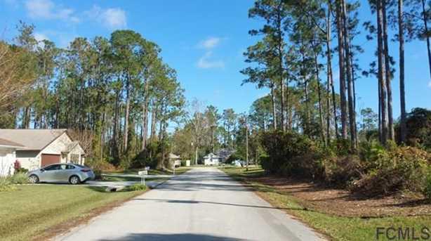 148 Bressler Lane - Photo 4