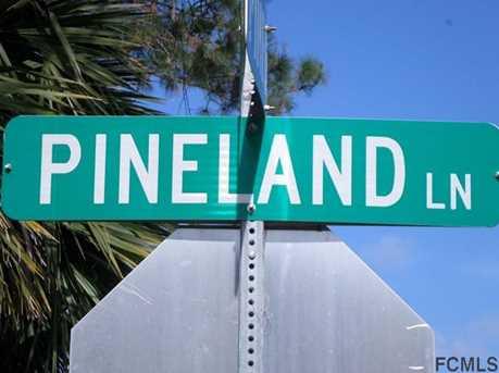 53 Pineland Ln - Photo 4