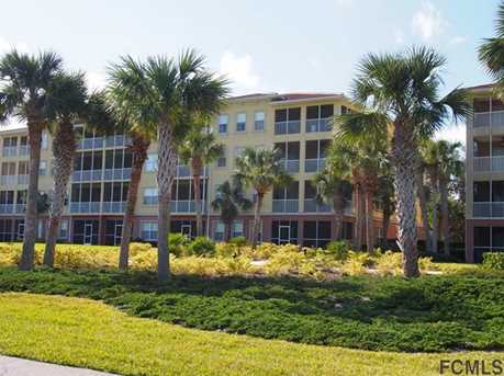 700 Canopy Walk Lane Unit #711 - Photo 1 & 700 Canopy Walk Lane Unit #711 Palm Coast FL 32137 - MLS 234737 ...