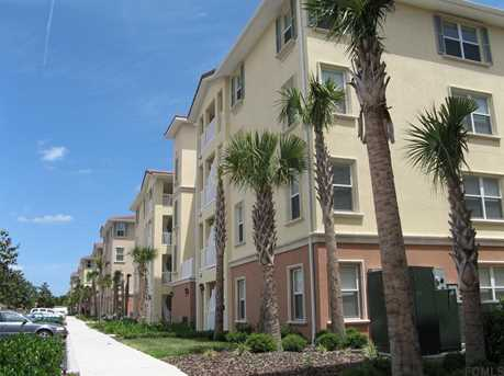 ... Palm Coast, FL 32137. 200 Canopy Walk Lane, Unit #244   Photo 1