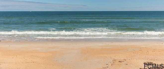 24 Cinnamon Beach Way - Photo 26