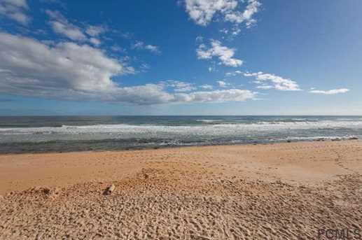 24 Cinnamon Beach Way - Photo 36