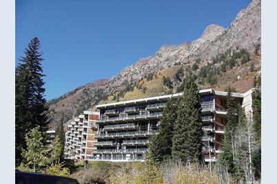 9260 E Lodge Dr #201 - Photo 1