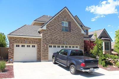 4615 N Pheasant Ridge Trl W - Photo 1