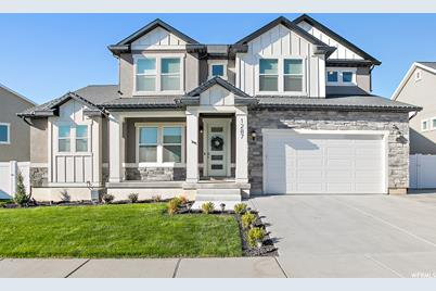 1287 W Wasatch Dr - Photo 1