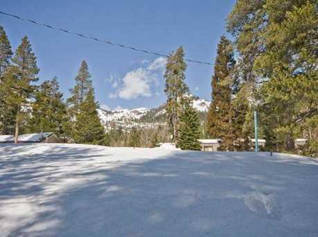 448 Squaw Peak Road - Photo 6