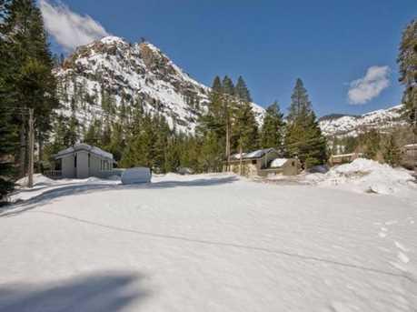 448 Squaw Peak Road - Photo 2