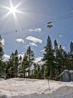 448 Squaw Peak Road - Photo 8