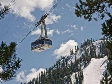 448 Squaw Peak Road - Photo 1