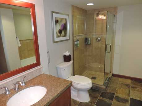 400 Squaw Creek Rd #234 - Photo 12