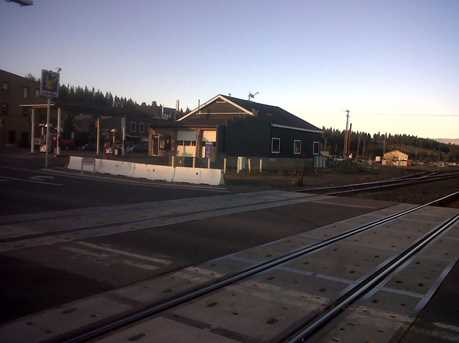 10021 Donner Pass Road - Photo 2