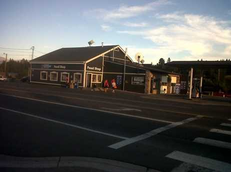 10021 Donner Pass Road - Photo 4