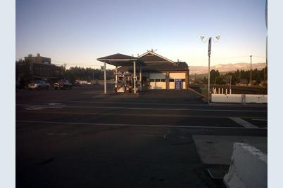 10021 Donner Pass Road - Photo 1