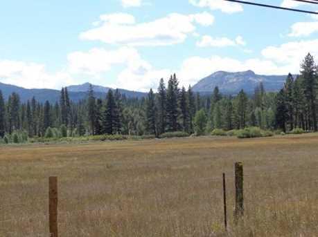 1060 Little Bear Road - Photo 2