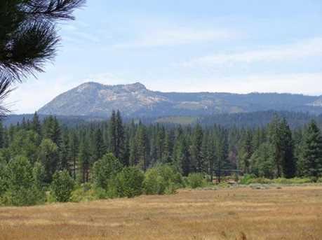1060 Little Bear Road - Photo 6