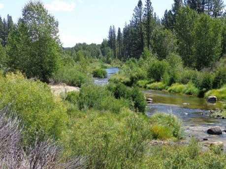 1060 Little Bear Road - Photo 4