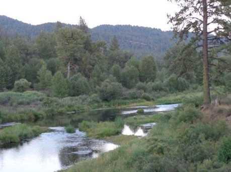 1060 Little Bear Road - Photo 1
